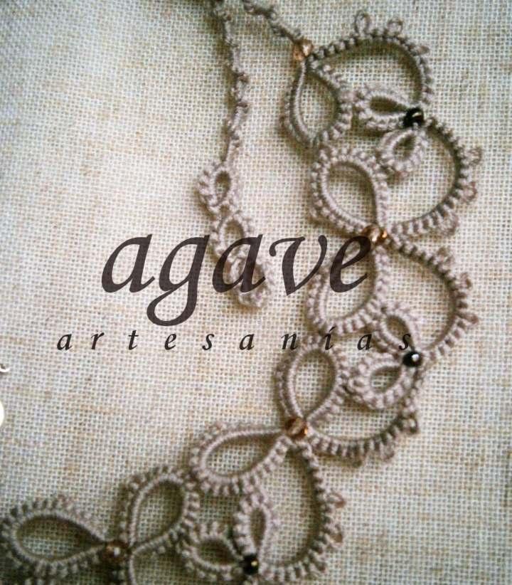 agaveartesanias design